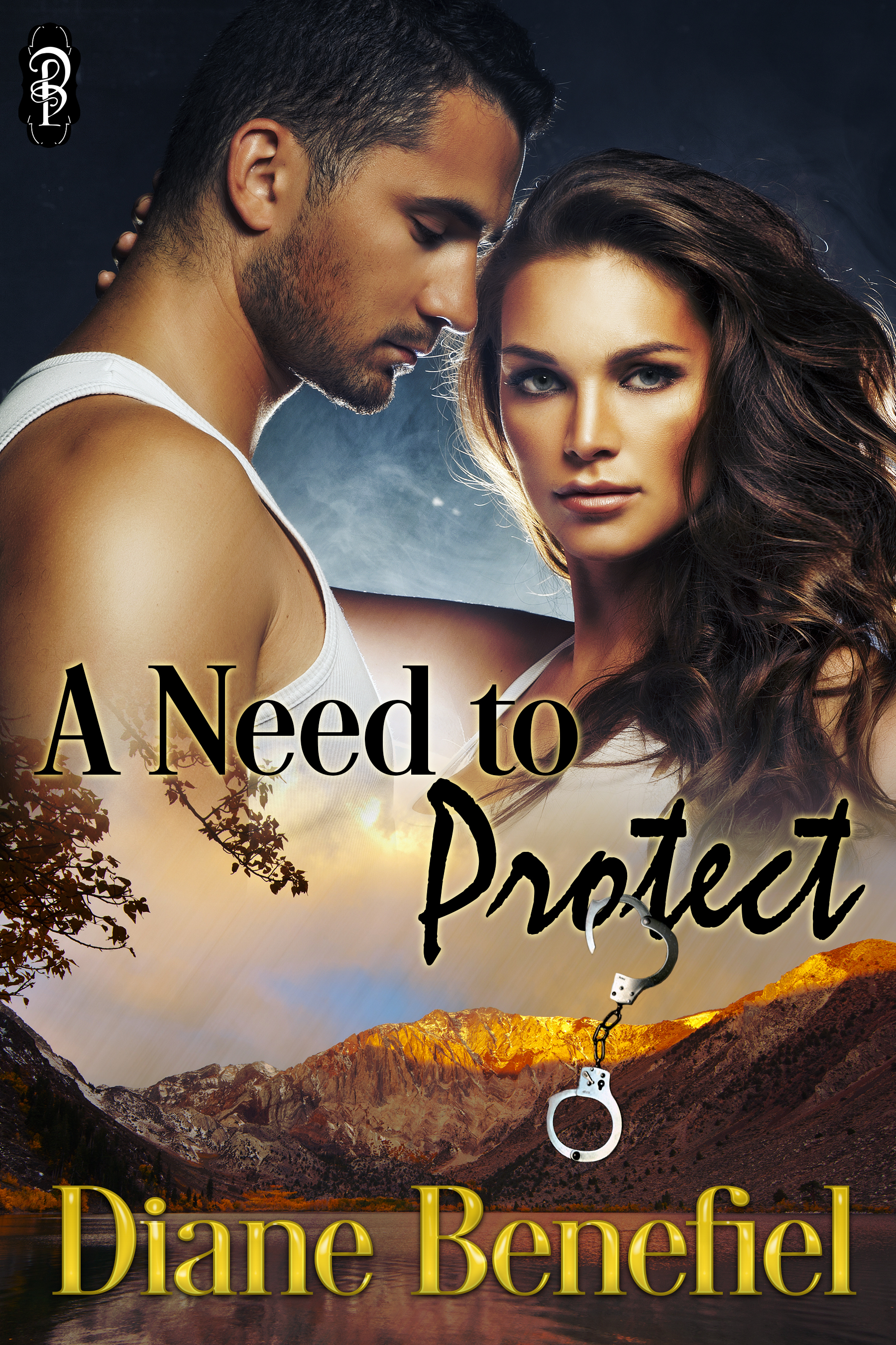 a need to protect by diane benefiel
