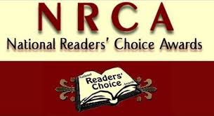 national readers choice awards